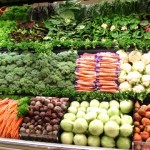 whole food- veggie picture