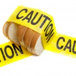http://www.dreamstime.com/stock-images-caution-gluten-wheat-allergy-warning-image23695434